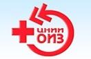 «ЦНИИОИЗ» Минздрава России